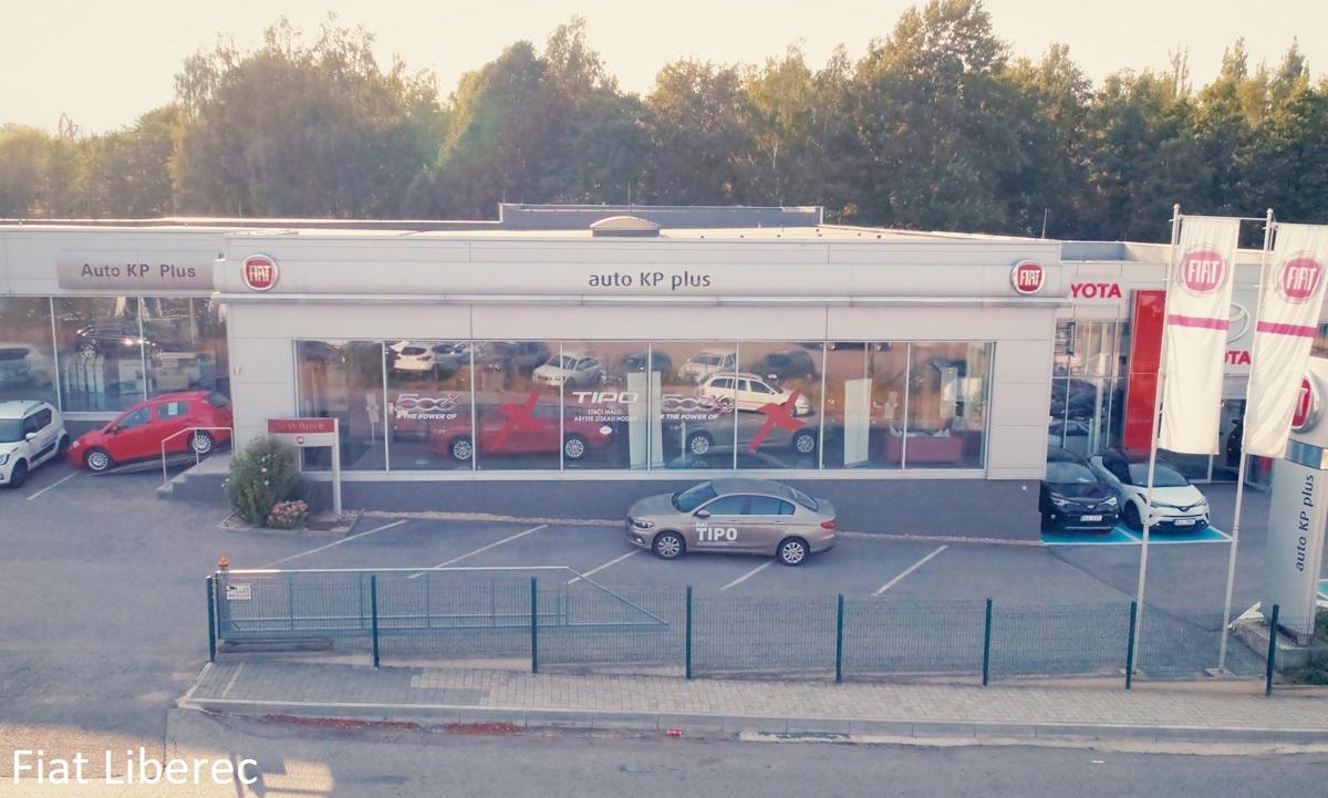 Auto-KP-Fiat_1