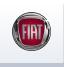Fiat Liberec - Auto KP PLUS