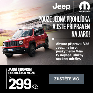 jeep_banner_spring_campaign_2019_300x300