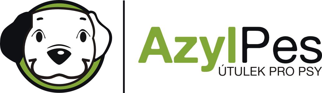Azyl pes