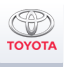 Toyota Liberec - Auto KP PLUS