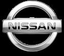 Servis Nissan Liberec - logo