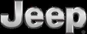 Servis Jeep Liberec - logo