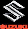 Servis Suzuki Liberec - logo