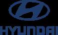 Servis Hyundai Liberec - logo
