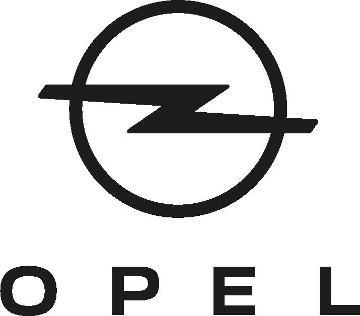Servis Opel Liberec - logo