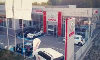 Toyotanovy.jpg