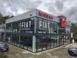 FIAT 1 na web.jpg