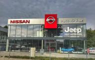 Nissan + FCA.jpg