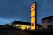Opel......jpg