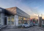 Hyundai salon....jpg