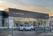 Hyundai salon2....jpg