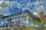 Opel nový....jpeg