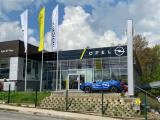Opel nový1....jpeg