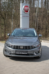 Fiat Tipo, HB LIFE 1,0 100k