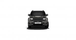 Jeep Renegade 1,3T 150k Aut 80th Anniversary