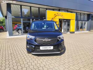 Opel Combo LIFE INNOVATION 1,5 D L1H1