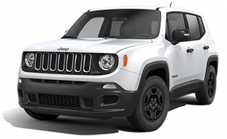 jeep_renegade.png