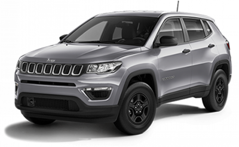 jeep_compass.png