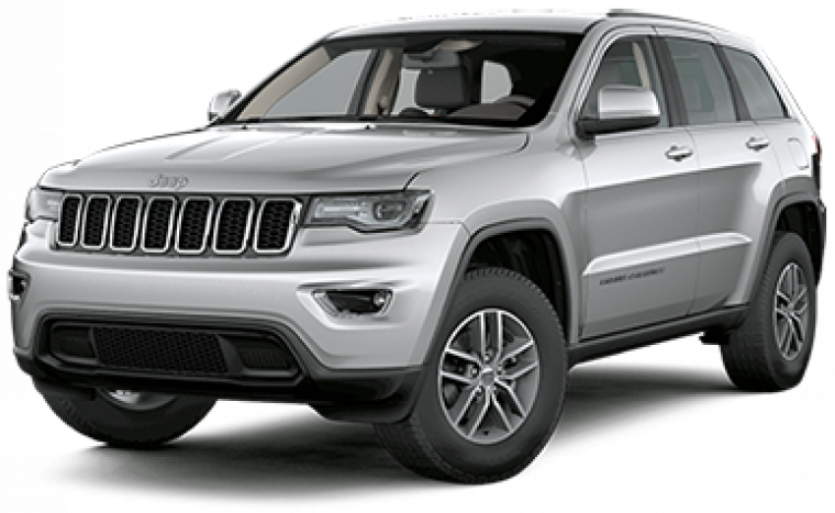 jeep_grandcherokee.png