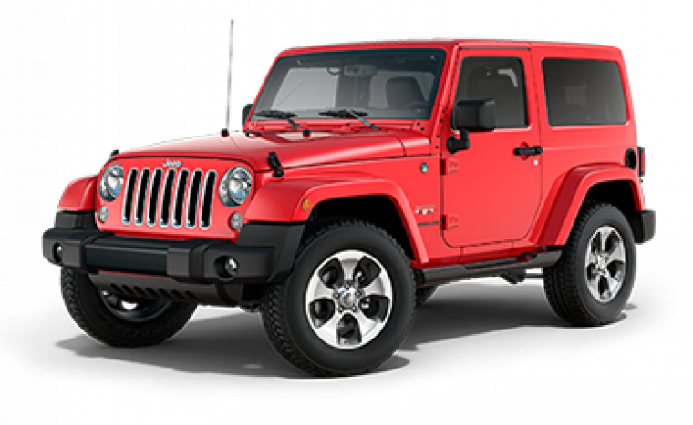jeep_wrangler.png