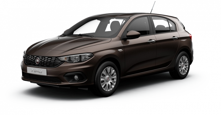 fiat_tipo.png