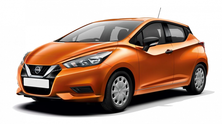 nissan_micra.png