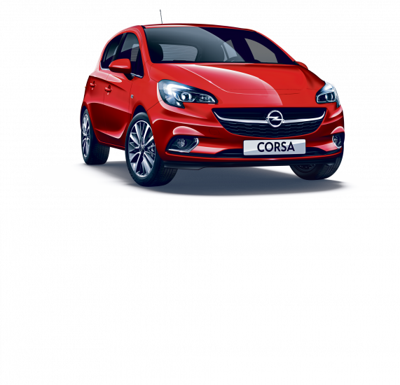 CORSA_E_5dr_Newsprint_Pos2_red_TAK2018_low_res_png.png