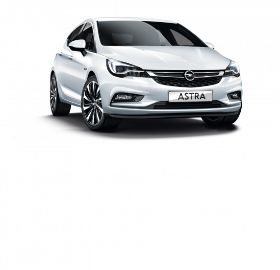 ASTRA_K_HATCH_5_Magazine_Pos2_White_TAK2018_low_res_png.png