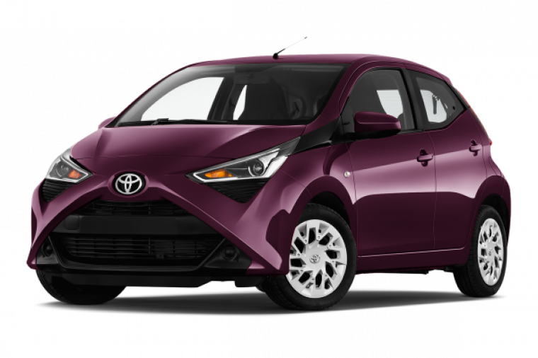 aygo.png