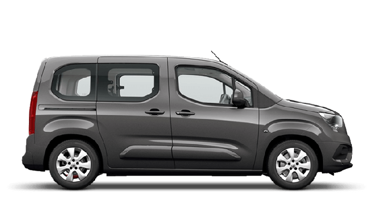 opel combo life.png