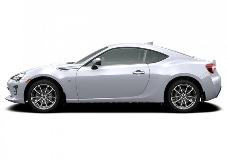 toyota gt86.png