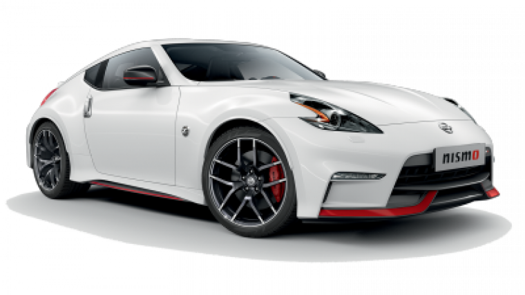 nismo 370z.png