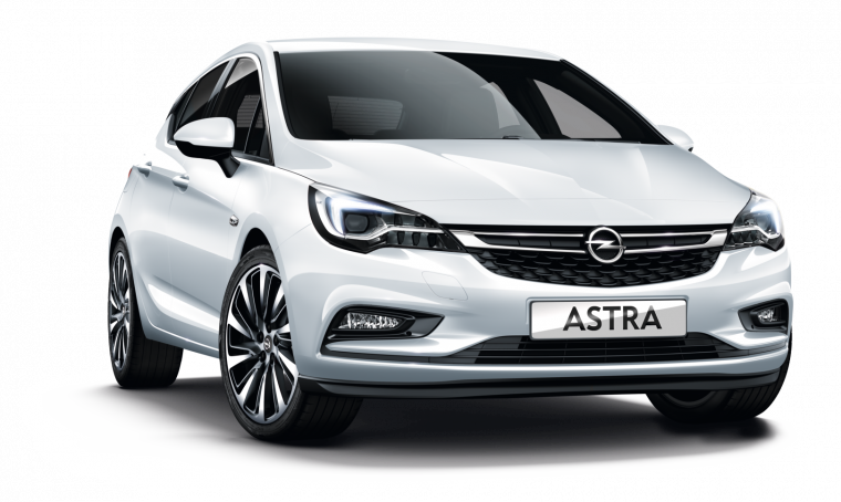 opel-astra.png
